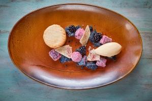 Jodi Hinds Food Photographer London
